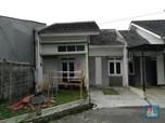 Cari Rumah di Bawah Rp 300 Jutaan di Bodetabek? Ada Nih..