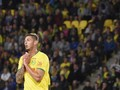 Jenazah Emiliano Sala Ditemukan, Dunia Sepak Bola Berkabung