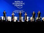 China, AS dan 74 Anggota WTO Sepakat Buat Aturan E-Commerce