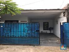 Dear Milenial, Beneran Ada Rumah Dijual Rp 30-50 Juta, Cek!
