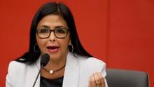 Venezuela Tuding AS Coba Sulut Penggulingan Maduro