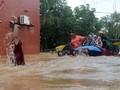 Korban Meninggal Dunia Bencana Sulsel Jadi 22 Orang