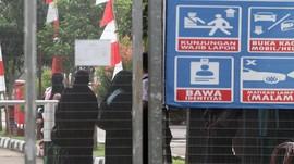 Tim Pengacara Muslim Berkeras Abu Bakar Ba'asyir Harus Bebas