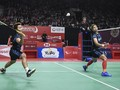 Greysia/Apriyani Lolos ke Semifinal Indonesia Masters 2019