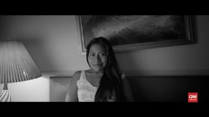 VIDEO: 'Roma' dan 'Black Panther' Jadi Kejutan Nominasi Oscar