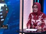BNI Syariah Tagetkan Pertumbuhan Payroll 20%-25% di 2019