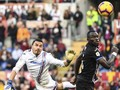 Kiper Berdarah Indonesia Calon Pengganti Cech di Arsenal