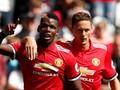 Manchester United Yakin Bisa Taklukkan Jadwal Berat