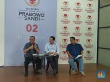 Tumben, Said Didu Satu Suara dengan Jokowi Soal Mobil Listrik