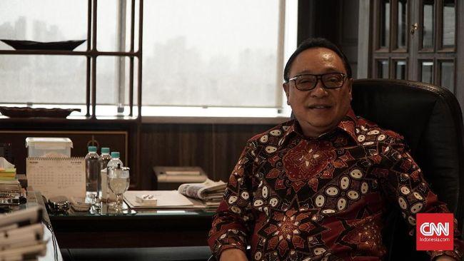 Mimpi Jadi Dokter, Maryono Malah 'Obati' Bank Sakit