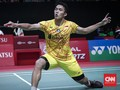 Jadwal Wakil Indonesia di Final Australia Terbuka 2019