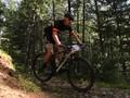 Jalur Sepeda Baru di Eropa Hubungkan Delapan Negara