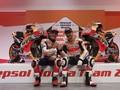 Dikritik Tak Bisa Kalahkan Marquez, Lorenzo Serang Espargaro