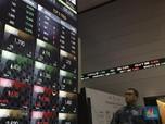 Sebelum Trading, Simak Dulu 5 Aksi Emiten Ini
