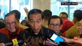 VIDEO: Komentar Pejabat Mengenai Bebasnya Ahok