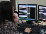 IHSG Berpotensi Menguat, Simak Saham Pilihan Broker Hari Ini