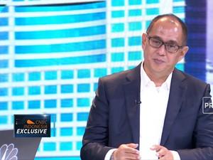 Maybank Asset Management Bidik AUM Rp 13 Triliun