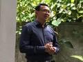 LSI Denny JA: Ahok Bisa Jadi Mr X di Pilpres 2024