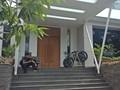 Ahok Bebas, Rumah di Pluit Dijaga Lima Polisi