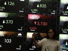 Apa sih Kendala Investasi bagi Milenial? Kere?