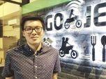Jangan Kaget! Transaksi Gojek Capai Rp 177,5 T pada 2018