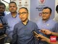 PAN Akui Demokrat Tak Sejalan di Koalisi Prabowo-Sandi