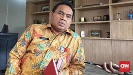 Pungli Sertifikat Tanah Jokowi, Lurah DKI Bakal Dirotasi
