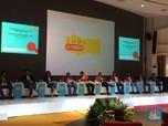 Kinerja Jeblok, Pefindo Tegaskan Rating idAAA Buat Indosat