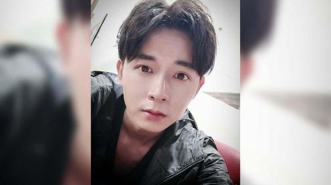 Aktor Singapura Meninggal karena Cedera saat Wamil