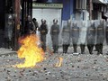 Pembelot Maduro: 90 Persen Militer Venezuela Sengsara