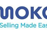 MOKA, Startup Kasir Online yang Merambah UKM RI