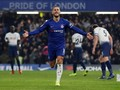 Eden Hazard Gabung Real Marid dalam Hitungan Hari