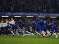 Jadwal Final Piala Liga Inggris 2019 Chelsea vs Man City