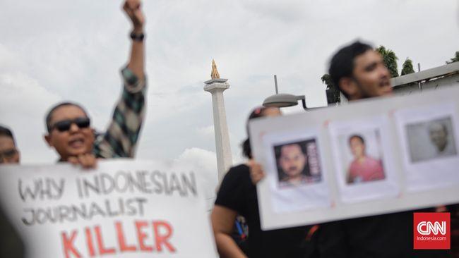 Usai Jokowi Cabut Remisi