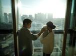 Di Korea, Pasangan Muda Pilih Rawat Hewan Ketimbang Anak