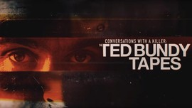 Netflix 'Larang' Tonton 'The Ted Bundy Tapes' Sendirian