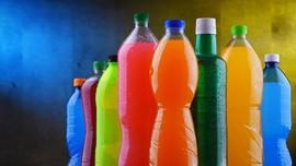 Ancaman Penurunan Daya Beli di Balik Cukai 'Teh Botol' Dkk