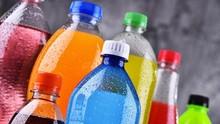 Penyakit Diabates Jadi Alasan Menkeu Pungut Cukai 'Teh Botol'