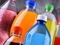 Cara yang Terbukti dapat Mengurangi Konsumsi Minuman Manis