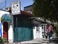 FOTO: Menyusuri Lokasi Asli Pengambilan Film 'Roma'
