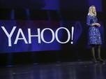 Yahoo Groups Tutup, Ini Cara Amankan Data Kamu