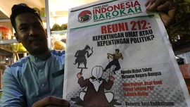 BPN Yakin Dalang Tabloid Indonesia Barokah Petinggi TKN