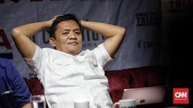Habiburokhman Desak KPK Buka Data 36 Kasus yang Disetop