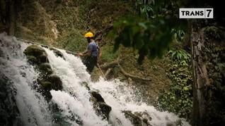 VIDEO: Menelusuri Kekayaan Alam dan Budaya Sumba
