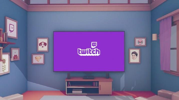 Berikut 3 kunci sukses bagi Anda yang suka bermain video game dan tertarik untuk menjadi seorang streamer.