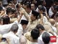 Alumni 115 Perguruan Tinggi Diklaim Dukung Prabowo-Sandi