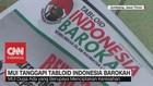 MUI Serahkan Kasus Tabloid Indonesia Barokah ke Dewan Pers