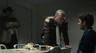 Cuplikan Perdana Cerita Biopik 'Ted Bundy' Dirilis
