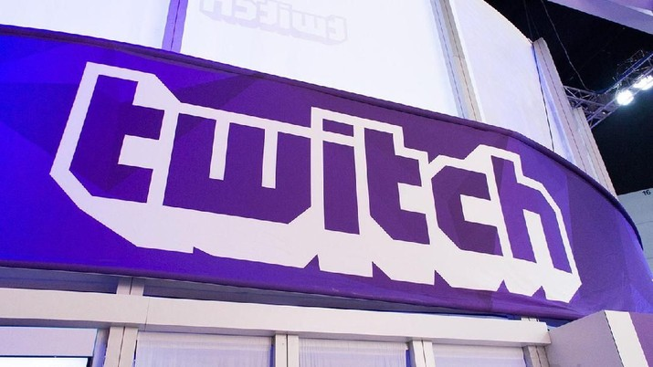 Mengenal Twitch, platform yang bisa buat gamer menjadi miliarder.