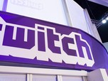 Microsoft Gandeng Facebook Gaming, Tantang Twitch Amazon